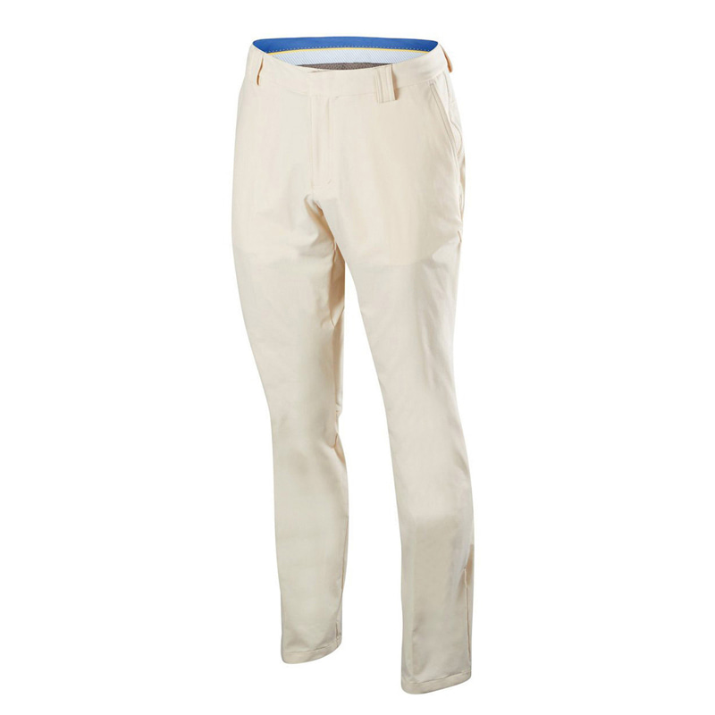 [FALKE]37824 GOLF PANTS TEC - Men