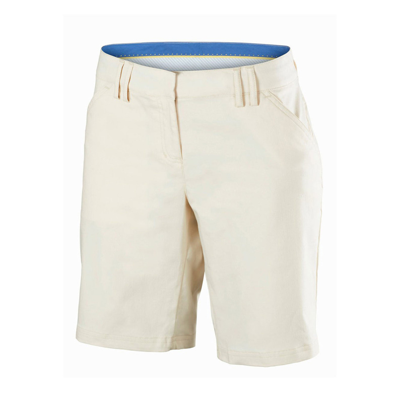 [FALKE]37725 GOLF SHORTS PANTS - Women