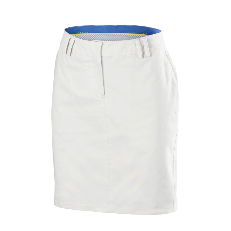 [FALKE]37727 GOLF SKIRT - Women